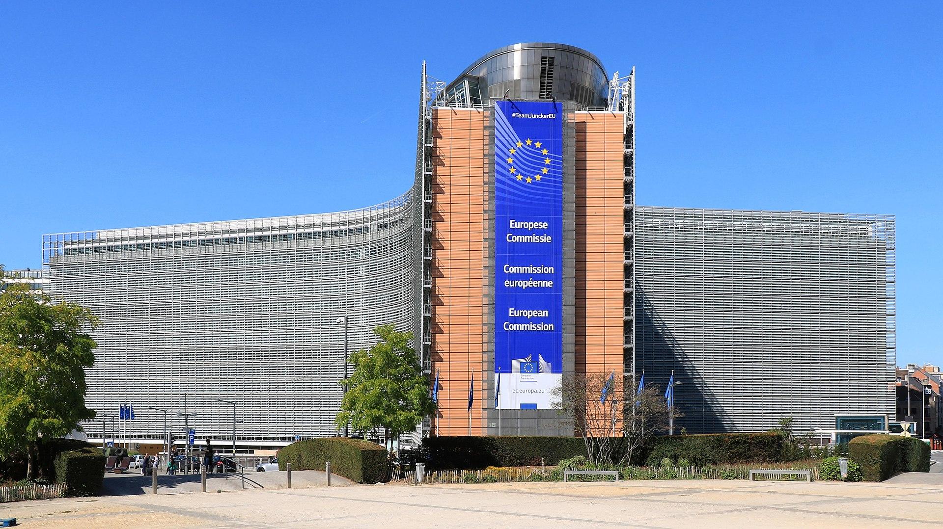 AREV begrüsst die von der Kommission angekündigten Maßnahmen, beachtet jedoch ihre Finanzierung und fordert mehr Mut