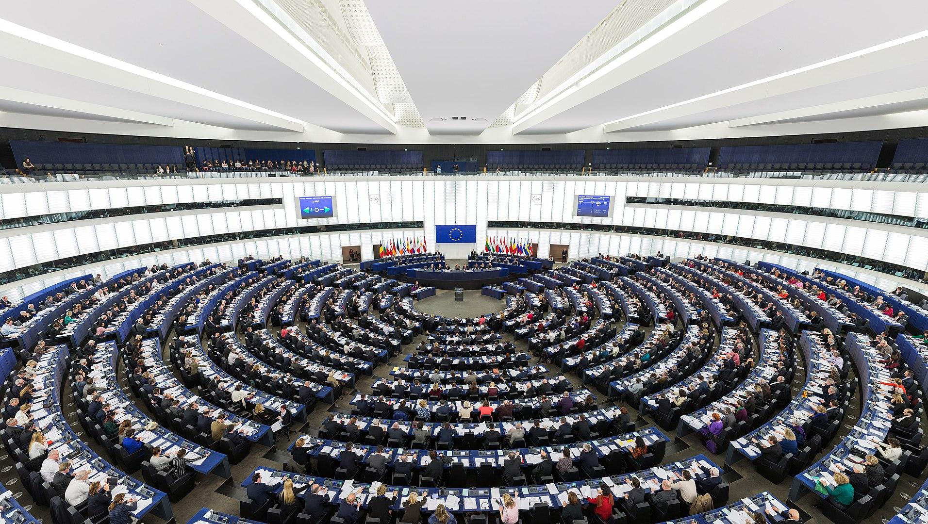 EU-Abgeordnete drohen mit Ablehnung des von der Kommission vorgeschlagenen Covid-19-Weinpakets