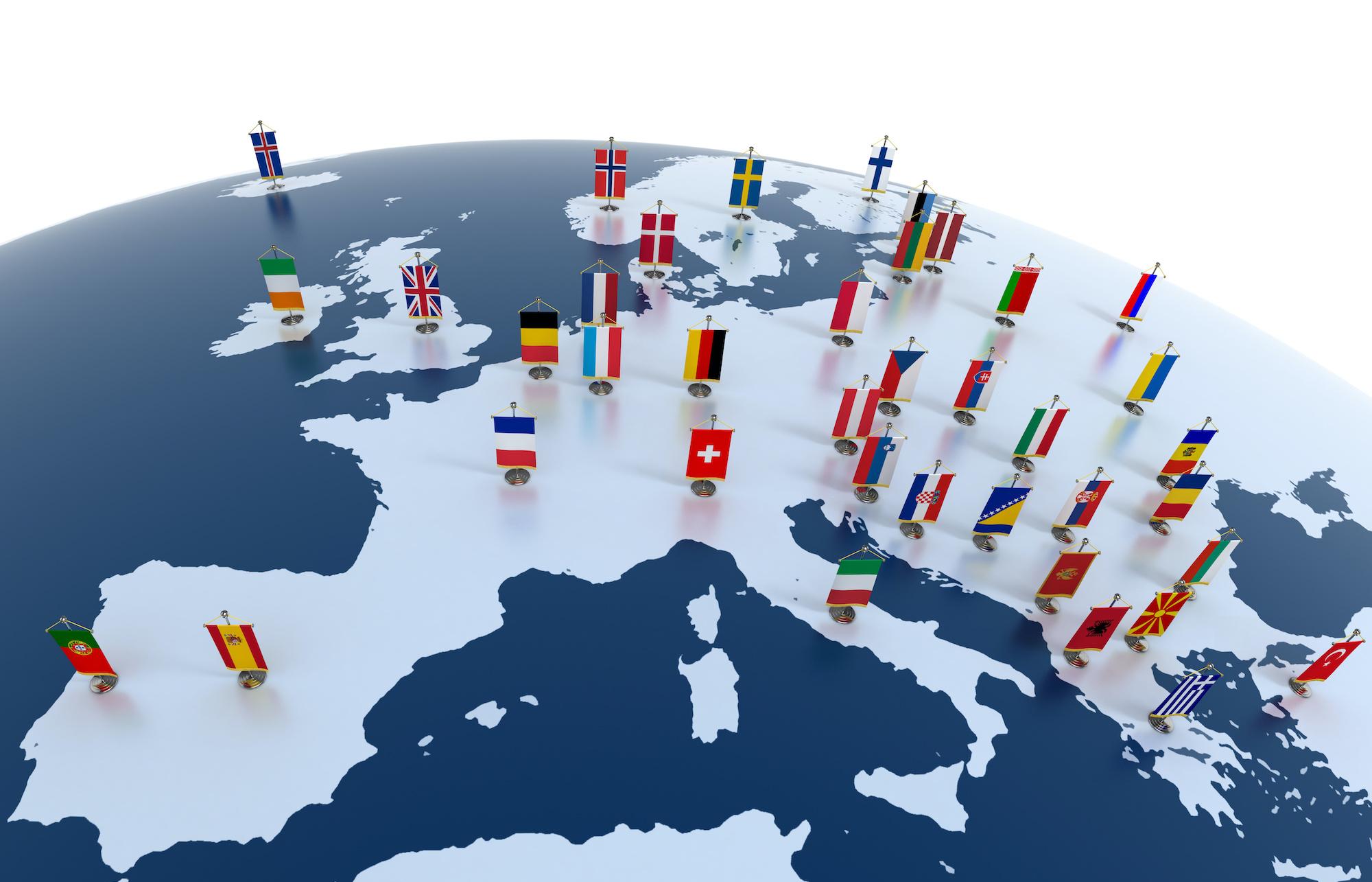 Négociations pour la réforme de la PAC / Veille mensuelle juin 2020